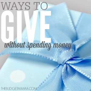 Ways-to-Give-Without-Spending-Money-SQ-300x300