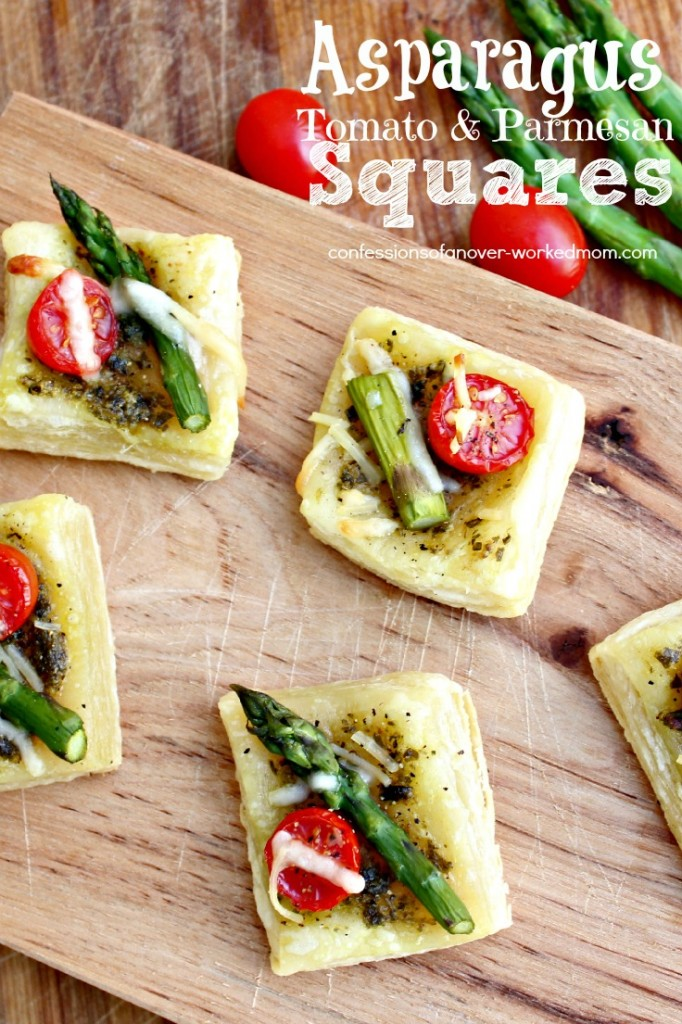 asparagus-tomato-parmesan-squares-appetizer-682x1024