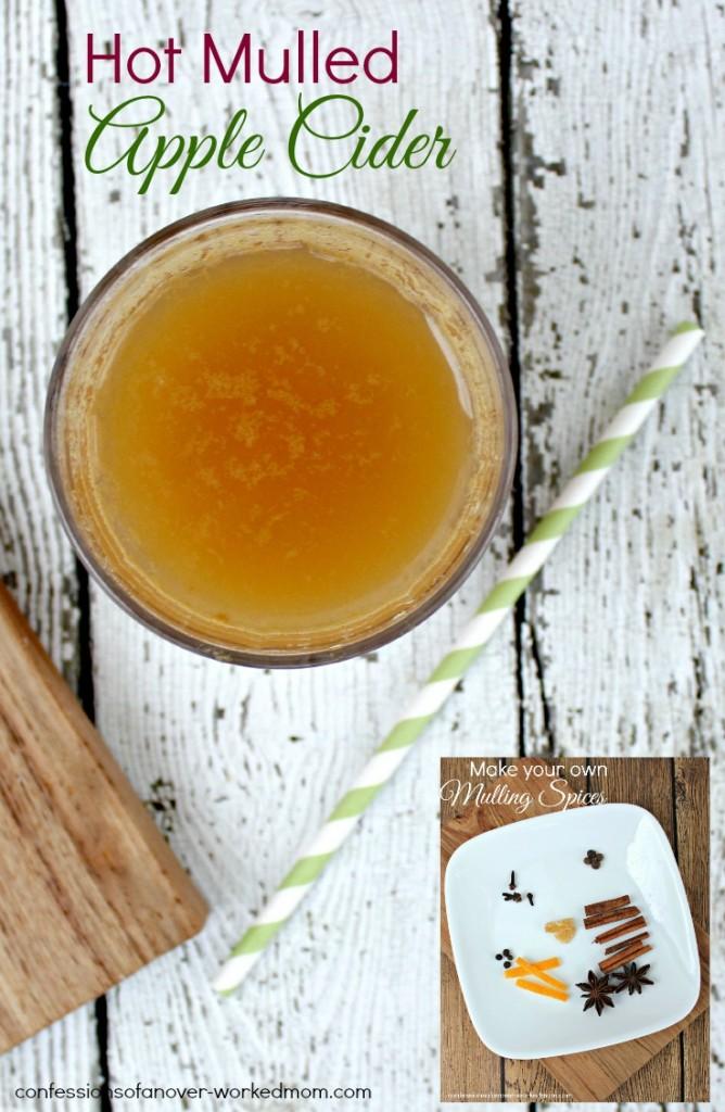 hot-mulled-apple-cider-recipe-668x1024
