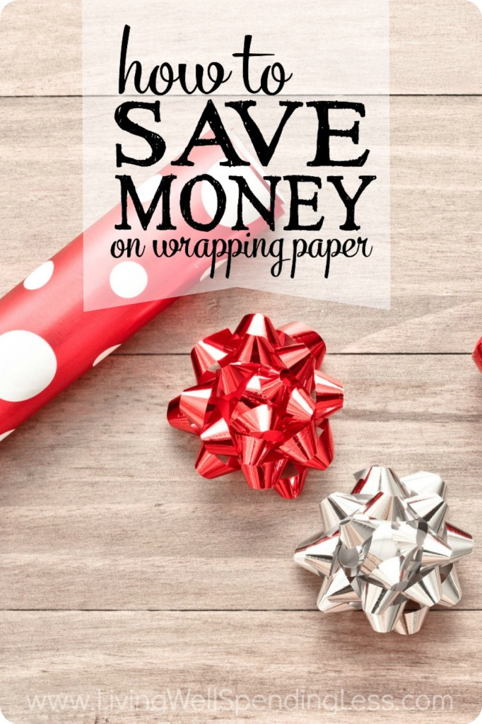 saving or spending essay Do you spend money or save them  the third obvious reason why i prefer spending money rather than saving them is that it is a part of the  essay / article.