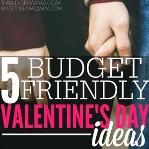 5-Budget-Friendly-Valentines-Day-Ideas-SQ-300x300