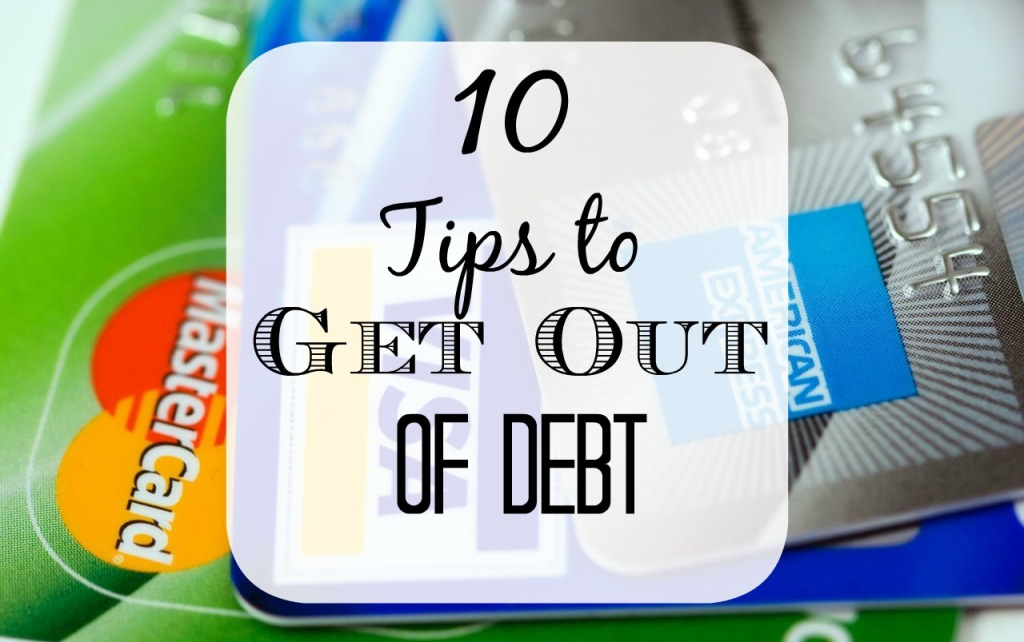 Get-Out-of-Debt-1024x642