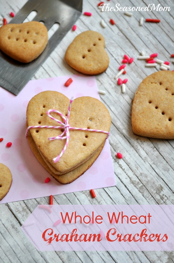 Homemade-Whole-Wheat-Graham-Crackers-3-680x1024