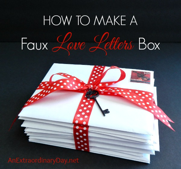 How-to-Make-a-Faux-Love-Letters-Box-AnExtraordinaryDay.net_