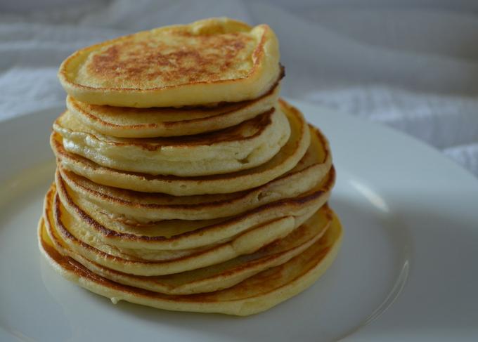 Lemon-Ricotta-Pancakes2
