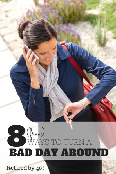 Optimized-8-free-ways-to-turn-a-bad-day-around
