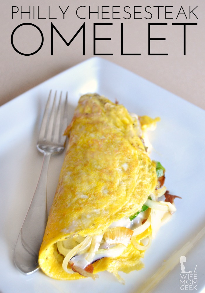 Philly-Cheesesteak-Omelet-This-low-carb-breakfast-recipe-is-a-carb-friendly-version-of-the-sandwich-we-all-love