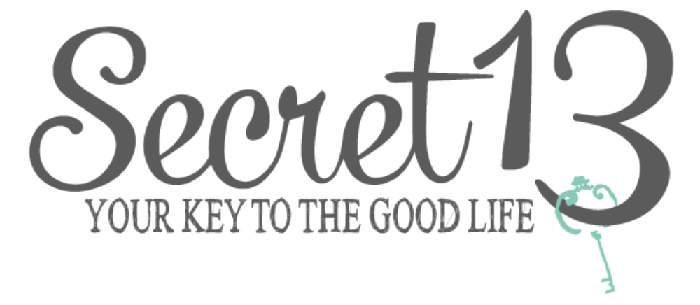 Messy to Miracle | Living Well Spending Less: 12 Secrets of the Good Life |  Secret 13 Essay Contest | Jennifer | Jen's Journey