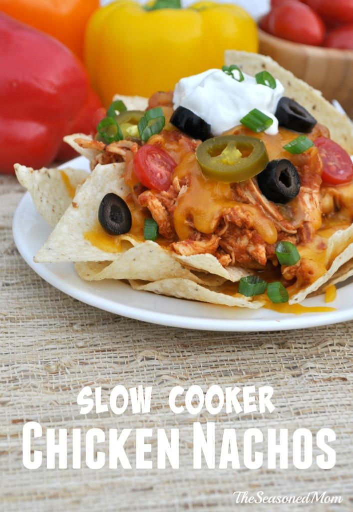 Slow-Cooker-Chicken-Nachos-707x1024