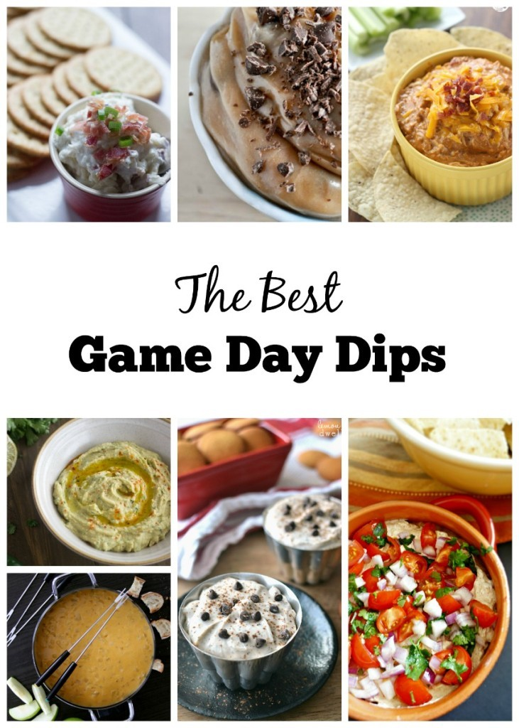 The-Best-Game-Day-DIps-731x1024
