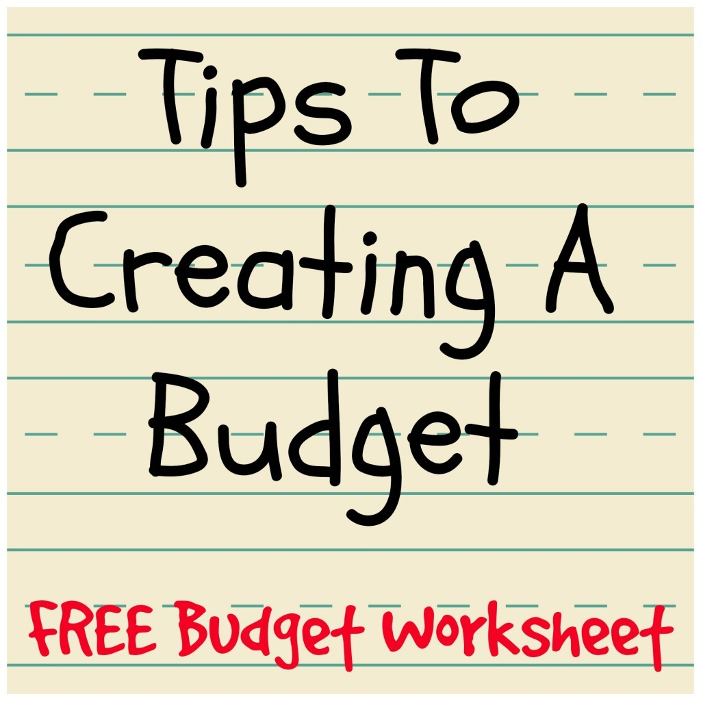 Tips-to-creating-a-budget-1024x1024