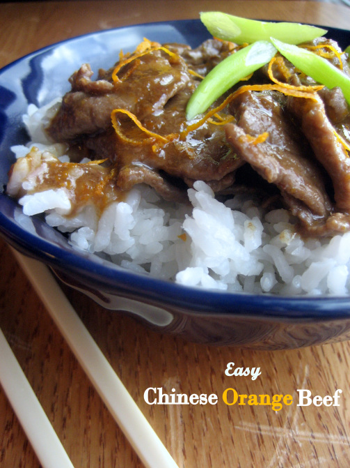 Weekend Wandering | Weekend Planning | Weekend Meal Choices | Easy Chinese Orange Beef | Shrimp with Lobster Sauce | Red Wine-Braised Chicken and Mushrooms | Chunky, Homemade Heirloom Tomato Soup | Granola Fruit Tart | Raspberry Pretzel Parfaits | Free Coupons