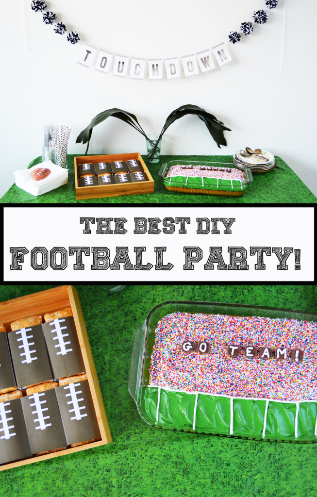 football-party-653x1024