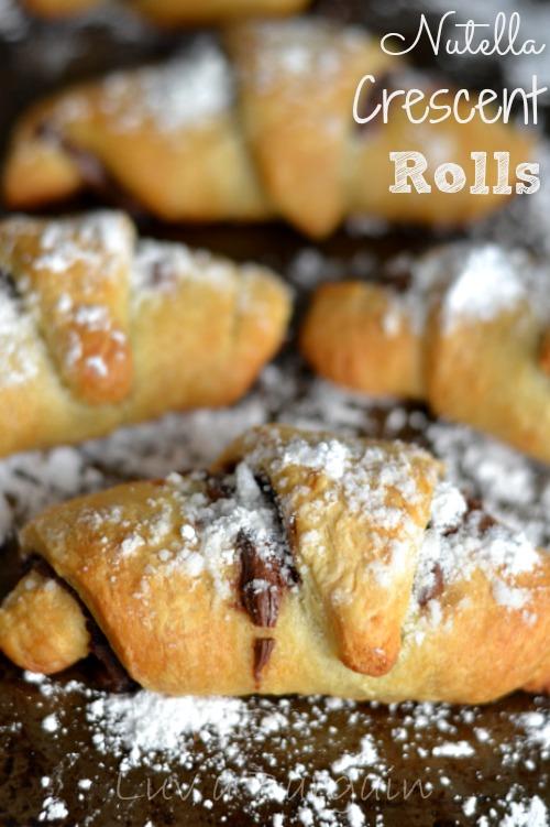 nutella-crescent-rolls2