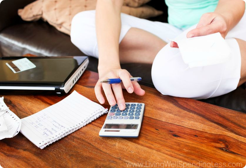 5 Habits of Successful Debt Slayers About Debt | Money Management | Debt Management | Budgeting | Money Matters | Financial Management | Life Management | Paying Off Debt |How to be good with money | Good Credit | Budget Transformations