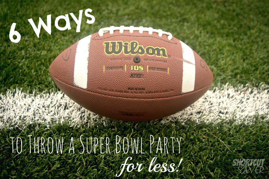 ways-to-throw-a-super-bowl-party-for-less-930x619