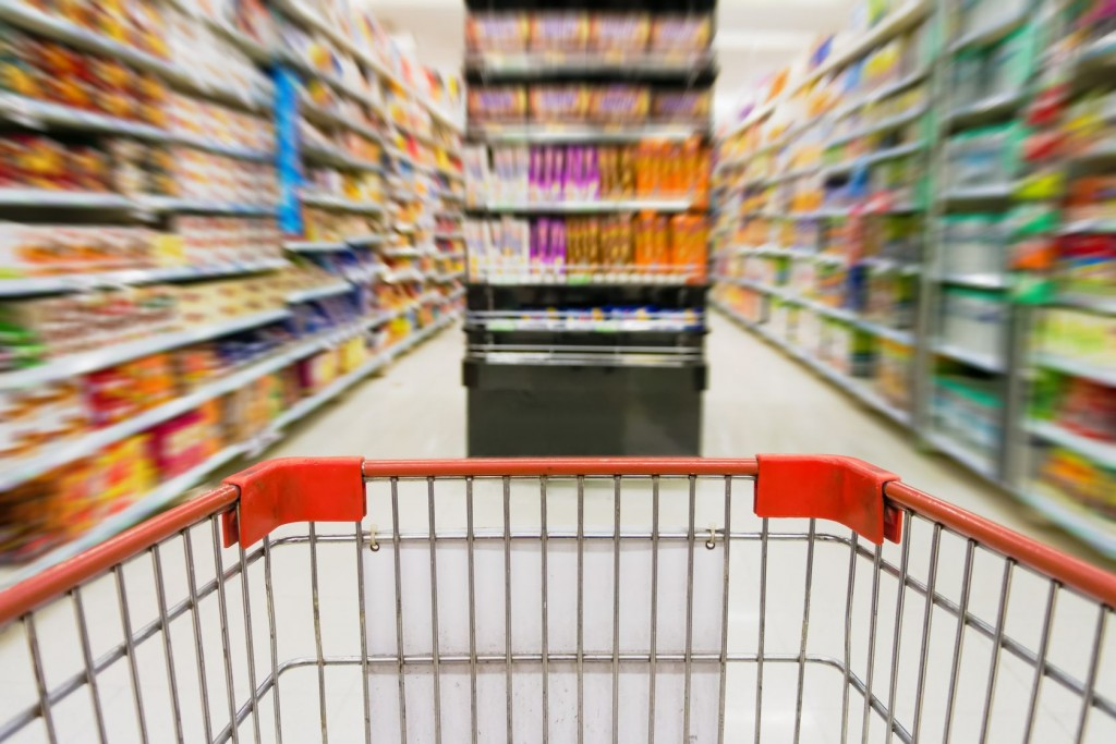 Wholesale Club Stores' Buying Tips | Things to Buy Wholesale Club Stores | Products to Avoid Wholesale Club Stores | Wholesale Club Stores | Grocery Tips | Shopping Ideas | Where to Buy