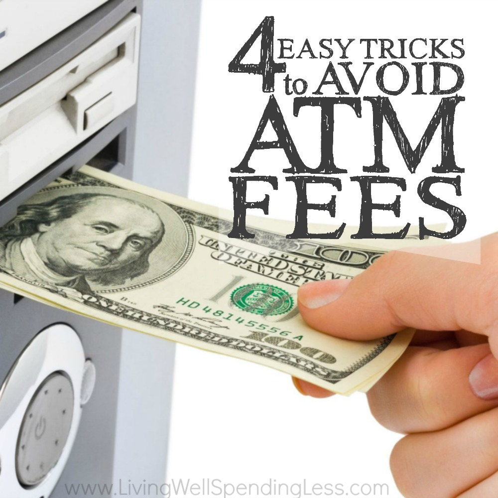 how much atm machine cost