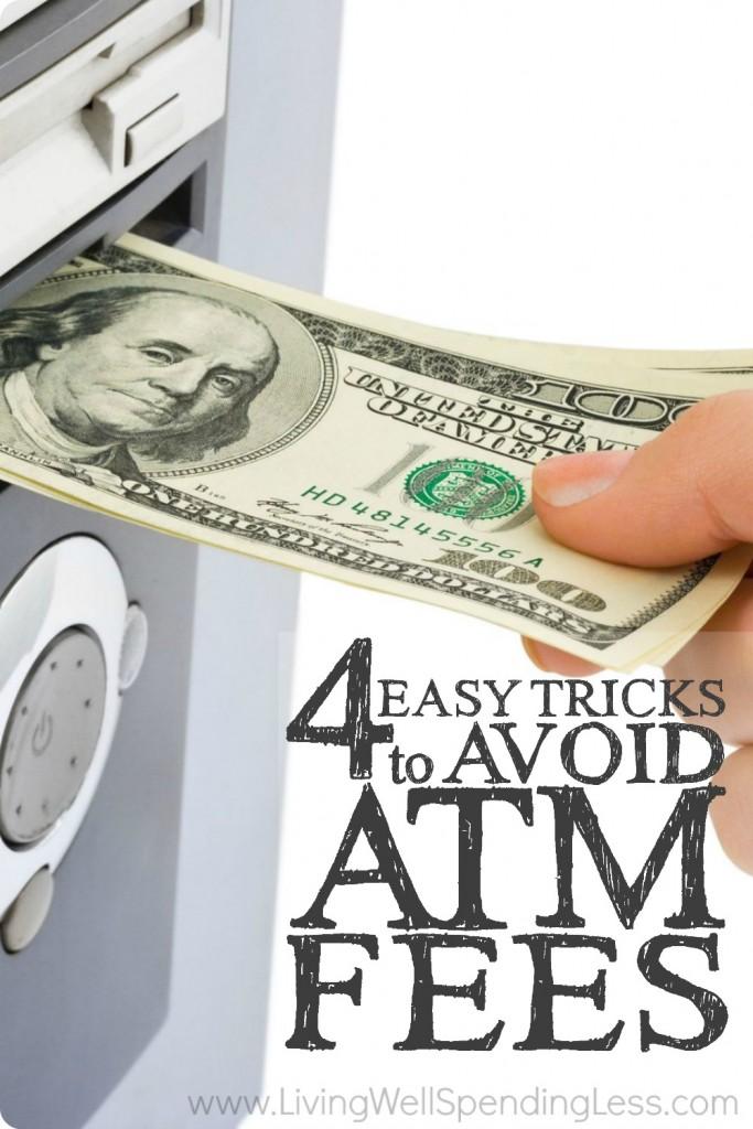 ATM fees vertical 2