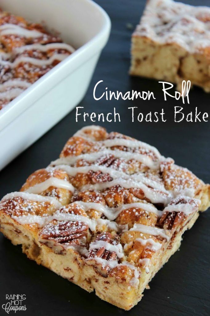 Cinnamon-Roll-French-Toast-Bake-682x1024