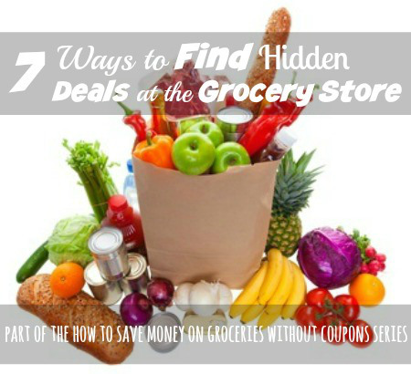 How-to-Find-Hidden-Deals-At-the-Grocery-Store_Updated