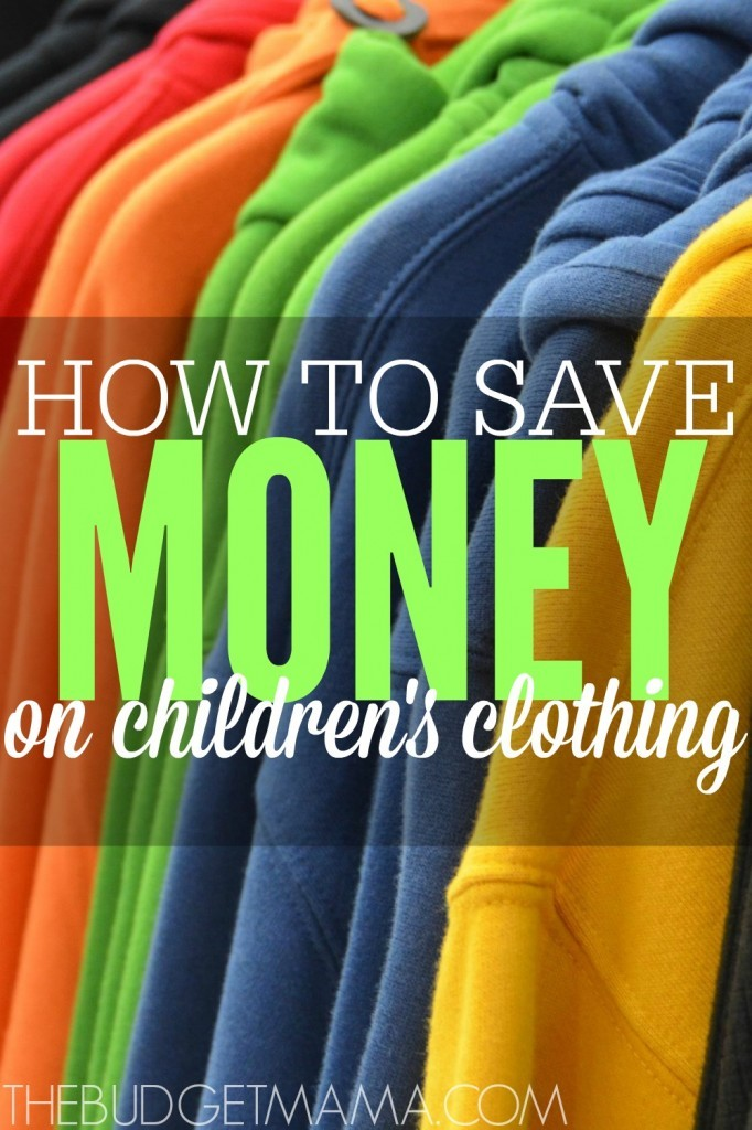 How-to-Save-Money-on-Childrens-Clothing-682x1024
