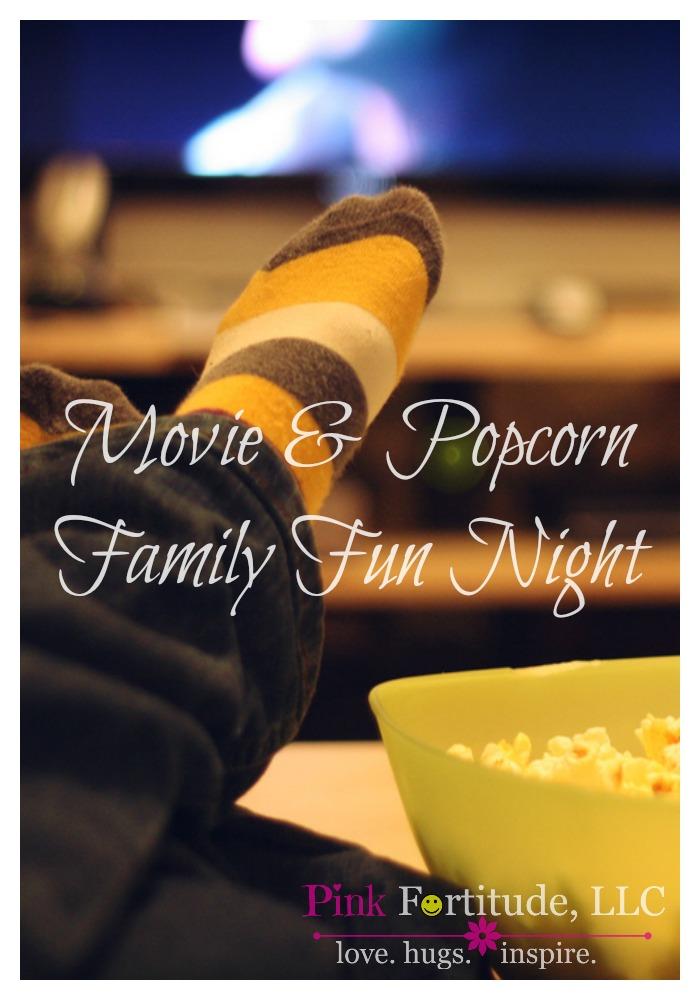 Movie-and-Popcorn-Family-Fun-Night-by-coconutheadsurvivalguide.com-teen-tween