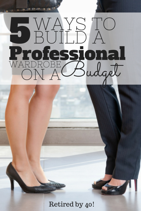 Optimized-5-Ways-to-build-a-professional-wardrobe-on-a-budget