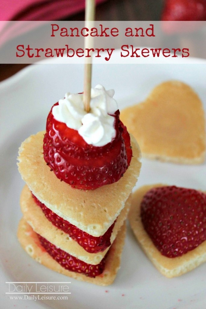 Pancake-and-Strawberry-Skewers-683x1024