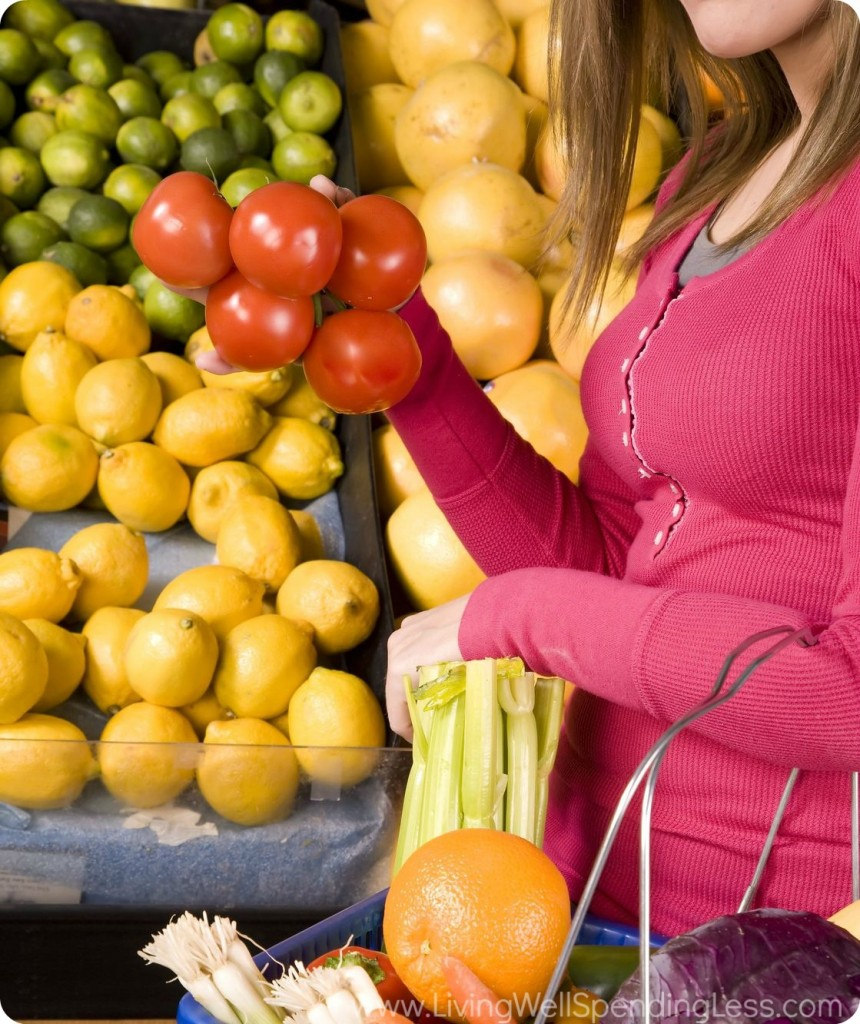 What to Buy at Warehouse Stores _ produce