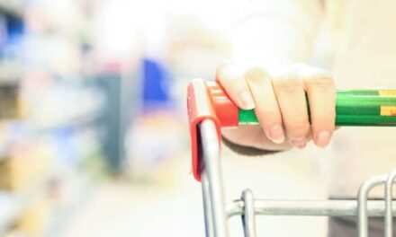 What to Buy at Wholesale Club Stores (and What to Avoid)