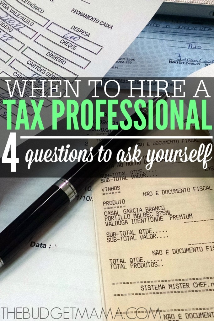 When-to-Hire-a-Tax-Professional--682x1024