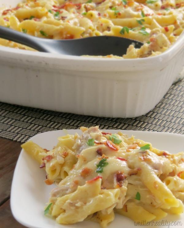 chicken-bacon-pasta-bake-2