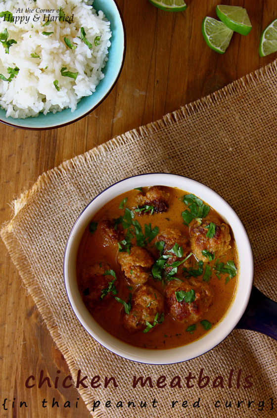 chicken-meatballs-in-thai-peanut-red-curry