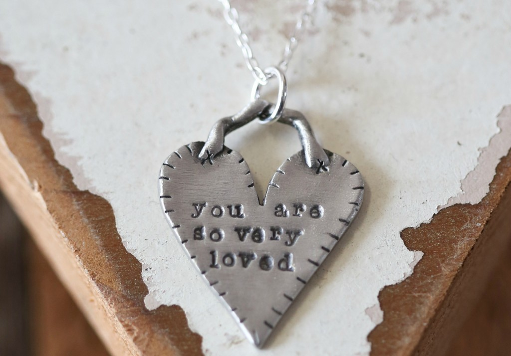 compassion necklace lisa leonard-02
