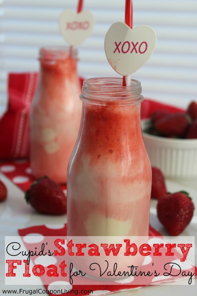 cupid-strawberry-float-recipe-valentines-day-frugal-coupon-living-picmonkey-682x1024