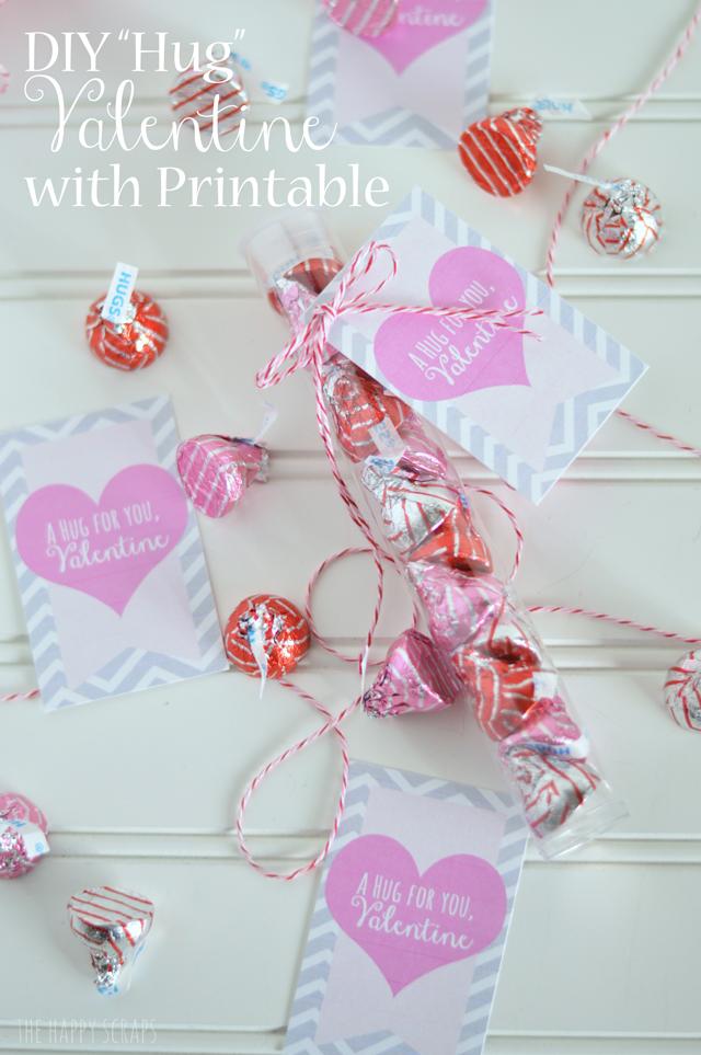 diy-hug-valentine-with-prin