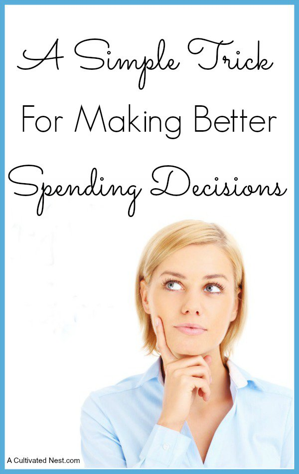 frugal-money-saving-trick