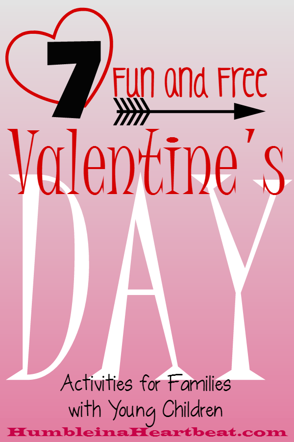 fun-free-activities-families-young-children-valentines-day