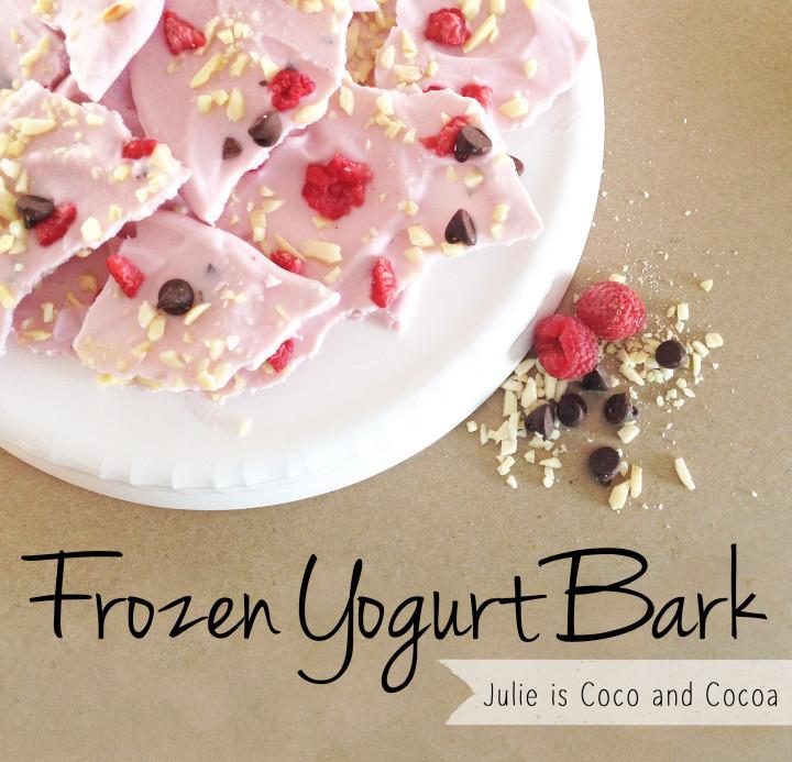 muller-frozen-yogurt-bark-e1423695251204