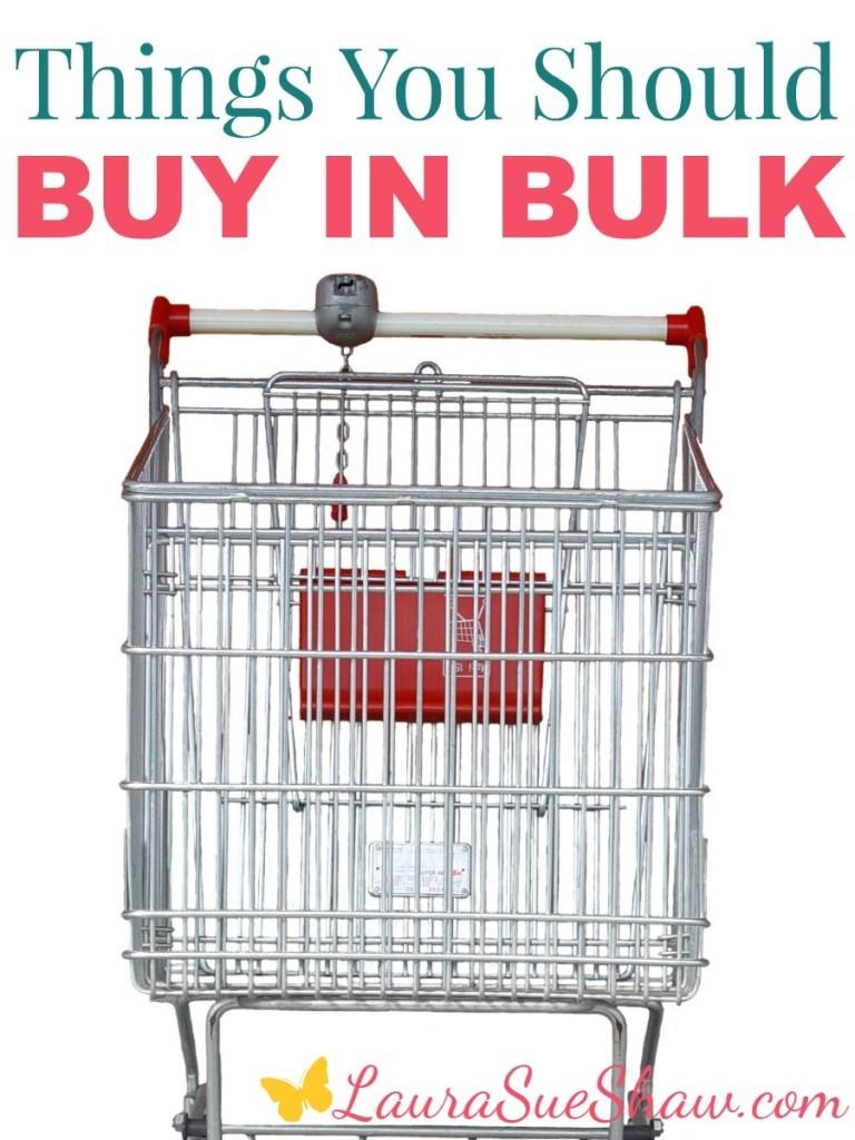 things-you-should-buy-in-bulk-768x1024