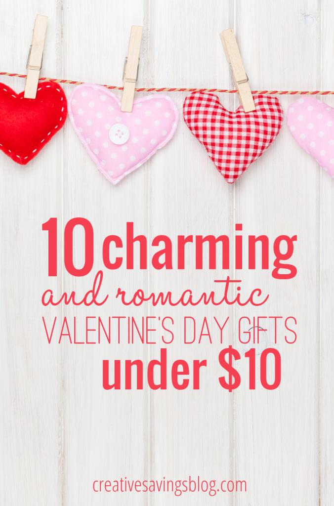 valentine-gifts-under-10