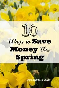 10-Ways-to-Save-Money-This-Spring-200x300