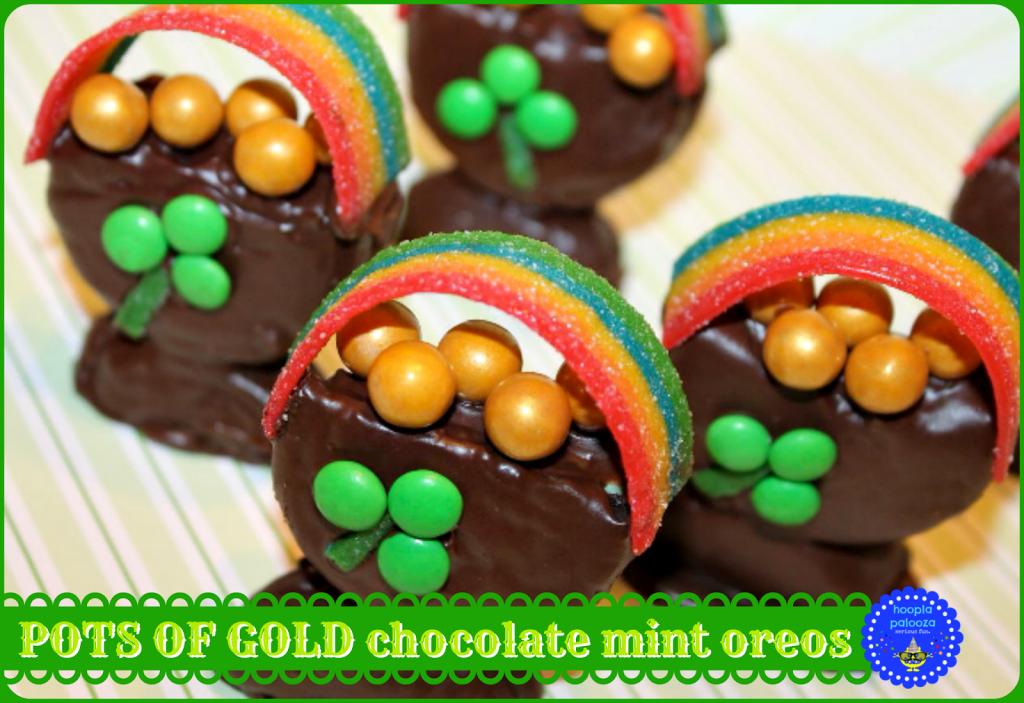 1a-pots-of-gold-chocolate-mint-oreos-title-hooplapalooza