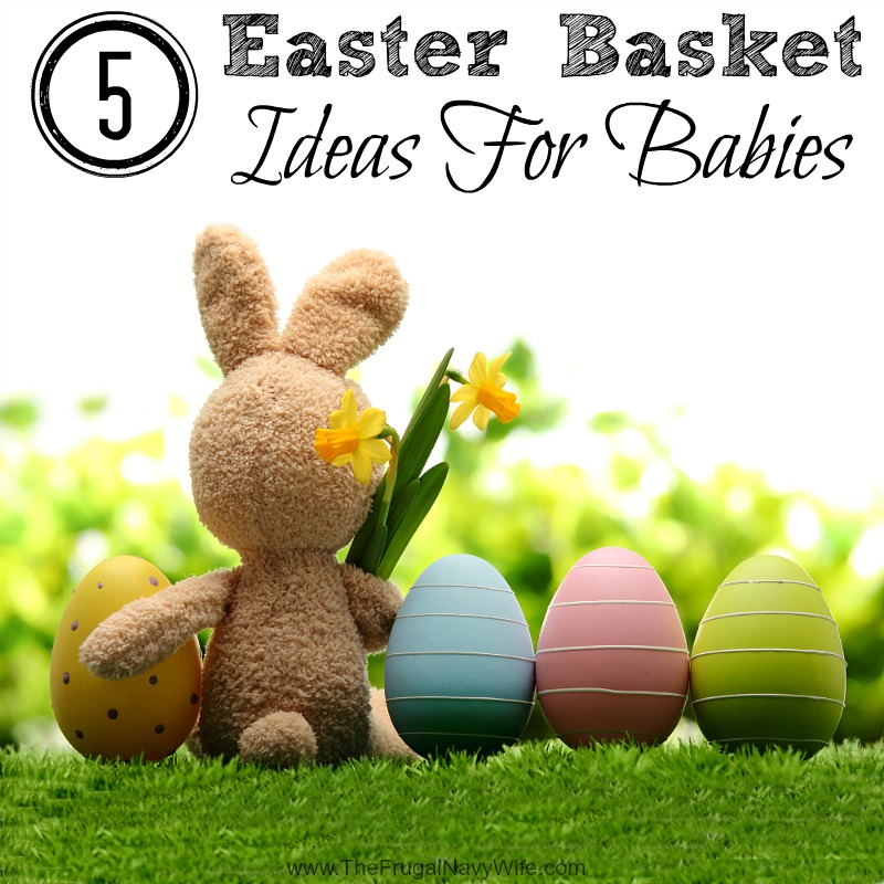 5-Easter-Basket-Ideas-For-Babies