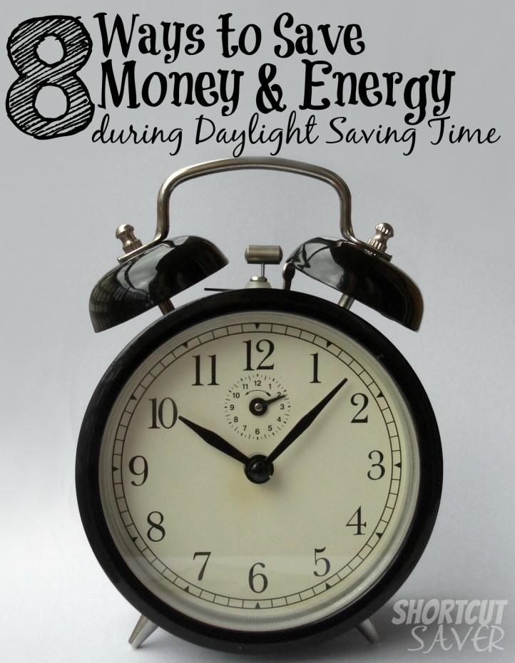 8-Ways-to-Save-Money-Energy-During-Daylight-Saving-Time-722x930