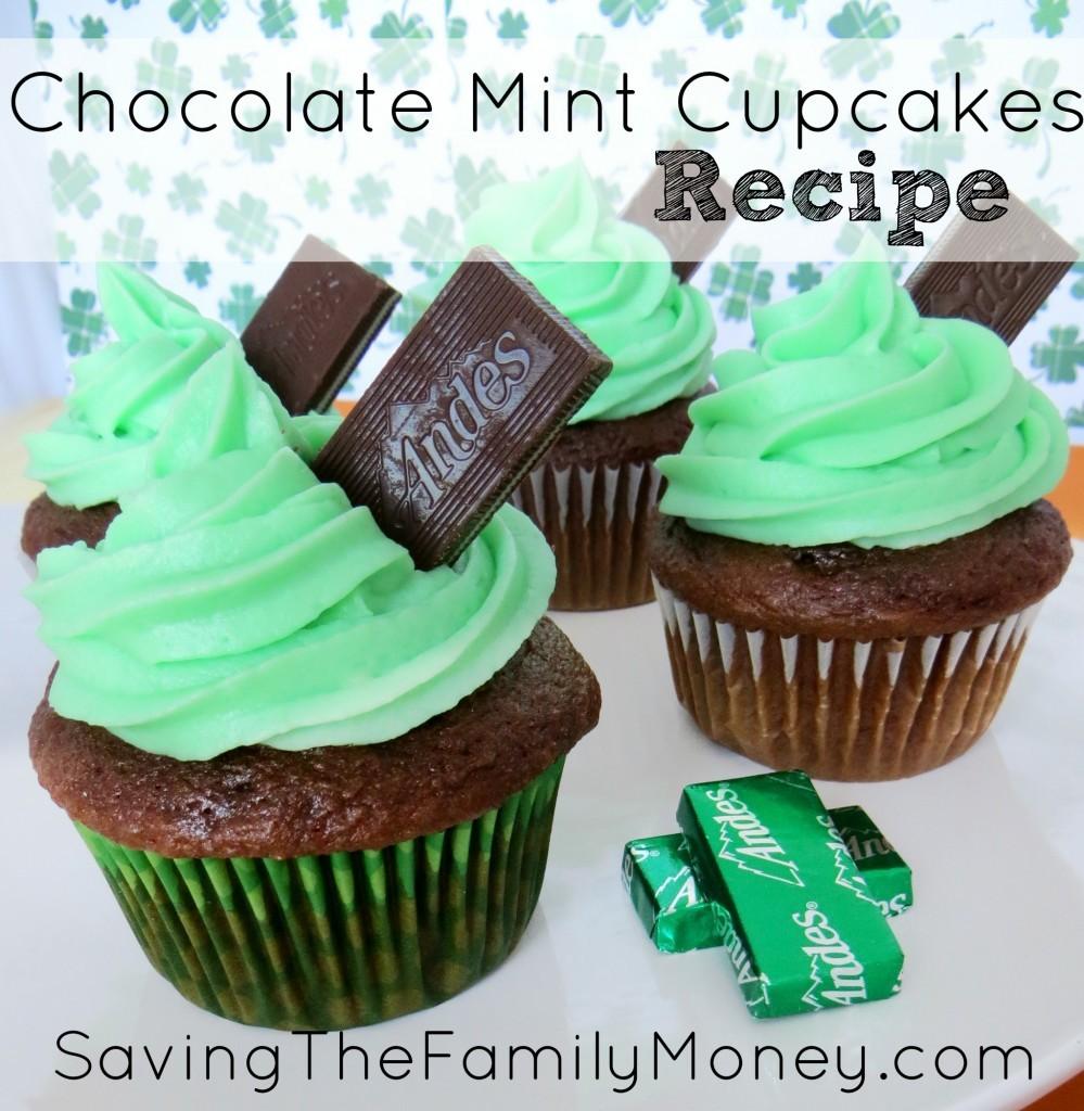 Chocolate-Mint-Cupcakes-Recipe-999x1024