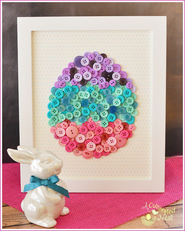 DIY-Easter-Egg-Button-Craft