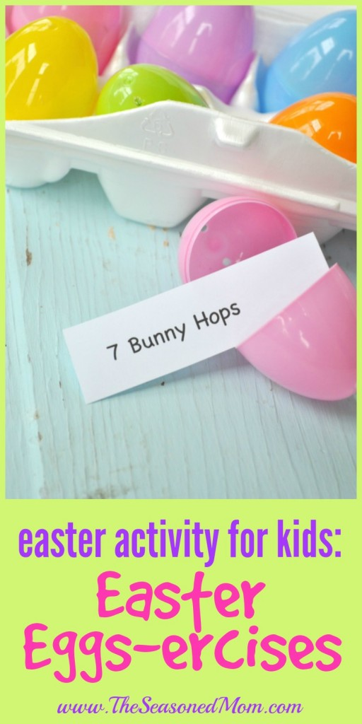Easter-Activity-for-Kids