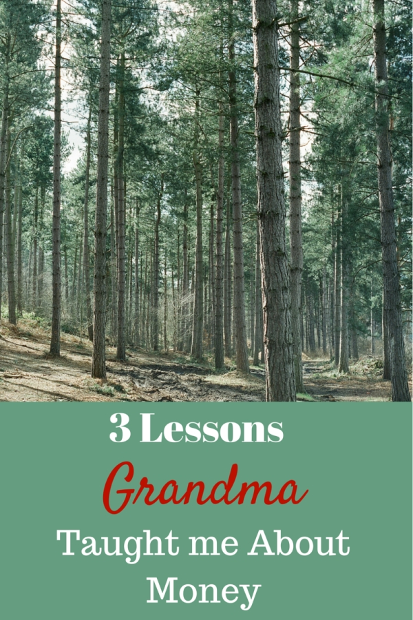 Optimized-3-Lessons-Grandma-has-Taught-me-About